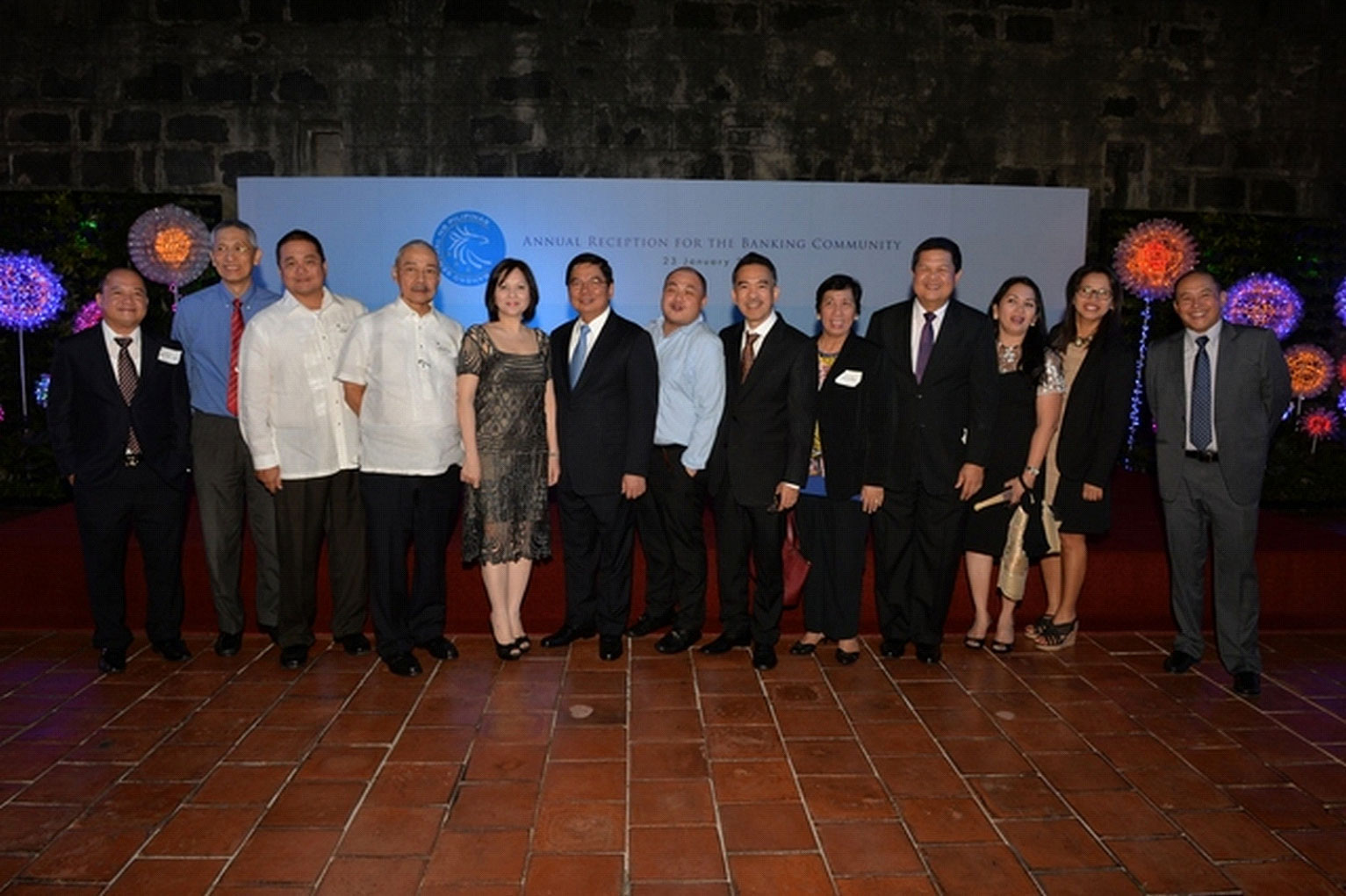RBAP-Officers-attend-BSP's-Annual-Banking-Reception